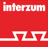 Logo Interzum