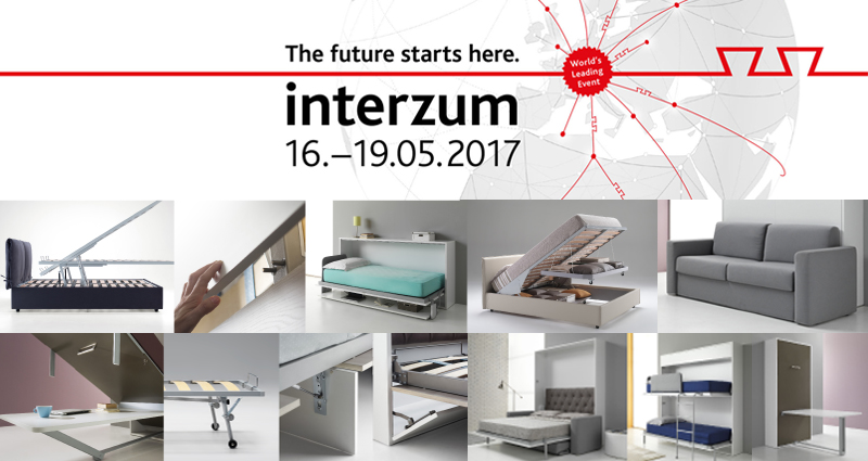 News-Interzum 2019